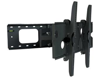 """LCD, LED ir plazminių televizorių laikiklis """"Stell"""" Sho 1005 B"""