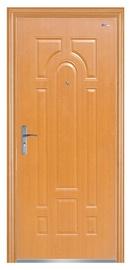 Durų varčia ir stakta Kolon, 970 x 2050 mm