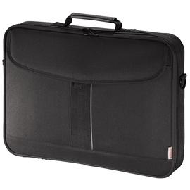 """Nešiojamojo kompiuterio krepšys Sporstline Hama 17.3"""""""