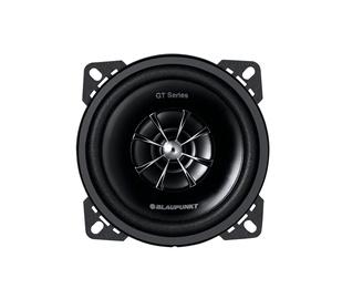 Automobiliniai garsiakalbiai Blaupunkt GTX 402 DE
