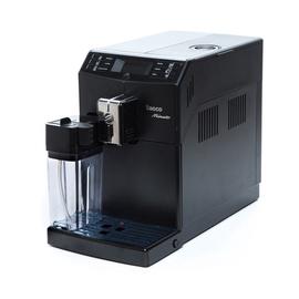 """Espreso kavos aparatas """"Saeco"""" HD8763/09"""