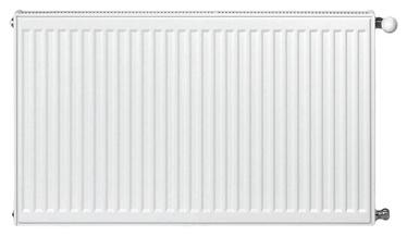 Radiaator Korado Klasik 11, 600x1200 mm