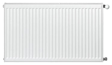 Radiators Korado Klasik 11, 600x1400