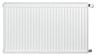 Radiators korado Klasik-R 22, 550x1400mm