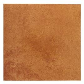 """Klinkerinės grindų plytelės """"Cadra"""" E524 Male"""