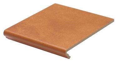 Trepiplaat Cadra 524, 30x34 cm
