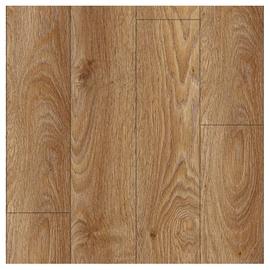 Laminuotos medienos plaušų grindys 5176