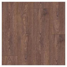 Laminuotos medienos plaušų grindys 8633