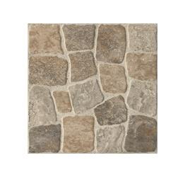 Põrandaplaat Aquaro, 32,6x32,6 cm, beež