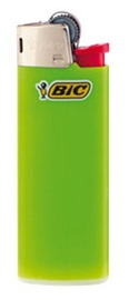TULEMASIN BIC MINI