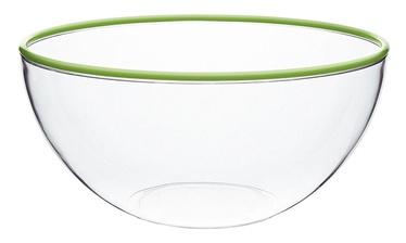 Dubuo Saturn Small, žalias, 2 l