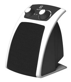 Keraminis šildytuvas Electrolux EFH/C-5120