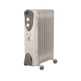 Õliradiaator Electrolux EOH/M-3209