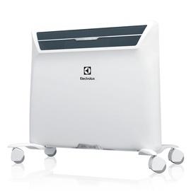 Elektrinis radiatorius Electrolux ECH/AG2-1000 EF