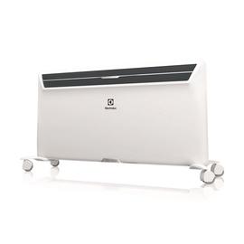 Elektrinis radiatorius Electrolux ECH/AG2-2000 EF