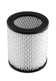 Tuhakonteineri filter Flammifera K-408