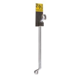 Silmusvõti Forte Tools 14x17 mm, DIN838, 413-1011