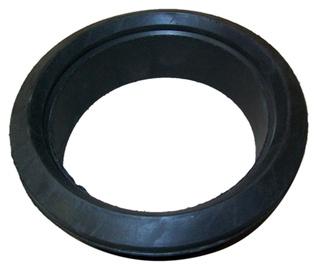 Tihend Magnaplast, 110 mm
