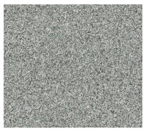 KODU PVC 2,5M TERRANA 01 ECO 4327-251