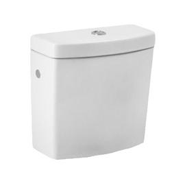 Tualetes poda tvertne Jika Mio 39x42,5cm, keramikas