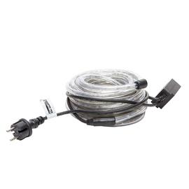 """Šviečiantis kabelis """"Vagner SDH"""" F-LR-3W-36 RGB"""