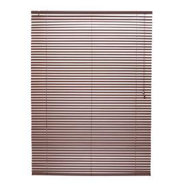 "PVC žaliuzės ""Futura"", 25 mm, 50 x 130 cm"