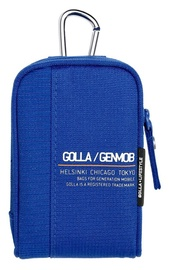 Fotoaparato dėklas Golla G1245