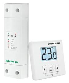 "Belaidis standartinis termostatas ""Auraton"" 200 RTH"