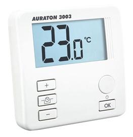 "Standartinis termostatas ""Auraton"" 3003"