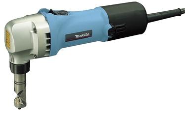 Nakerdaja Makita JN1601 550W 1,6mm