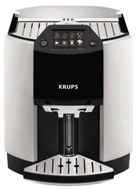 Kavos aparatas Krups EA9010