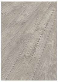 "Laminuotos medienos plaušų grindys ""Kronotex"" D3241"