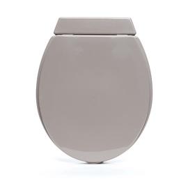 Tualetes poda vāks Thema Lux Strip 46x37x4cm