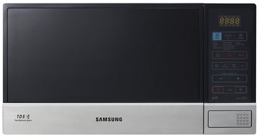 Mikrobangų krosnelė Samsung GE83DT-1/BAL