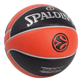 "Krepšinio kamuolys ""Spalding"" El Spalding In / Out TF500"