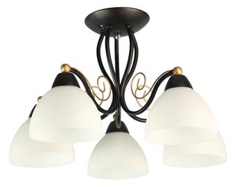 LAMPA GRIESTU MX11007/5 5X60W E27 (FUTURA)