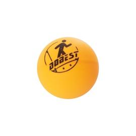 Stalo teniso kamuoliukai, 1 žvaigždutės