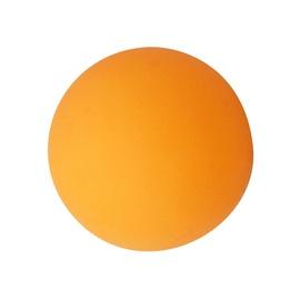 Stalo teniso kamuoliukai, 3 vnt