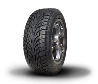 "Automobilio padanga ""King Meiler"" Wintertact, restauruotos, NF3, 205 / 55R16, 91H"