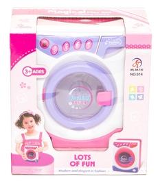 Žaislinė skalbimo mašina 613020416