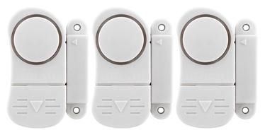 Alarm Elro mini SC073