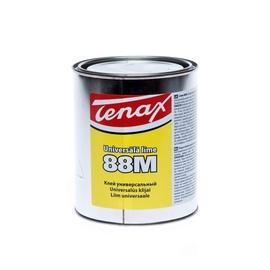 Kontaktiniai klijai Tenax, 88m; 700 g