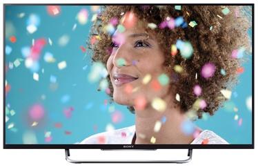 Televizorius Sony KDL-32W705B