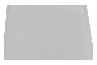 Plastpaneel LI-001, 2,7 x 0,25 mm, 5 mm