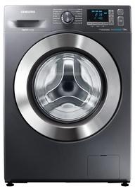 Skalbimo mašina Samsung WF70F5E5U4X/LE