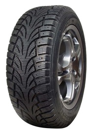 AUTOREHV  WINTERTACT NF3 185/65R15 88T