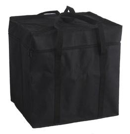Biotualeto krepšys CHH-PT-20BAG, 20 l