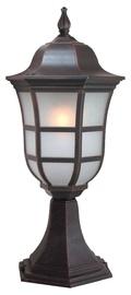 Pastatomas šviestuvas EL-2625 P2