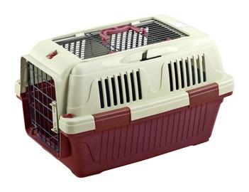 Gyvūno dėžė transportavimui