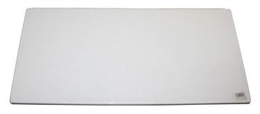 Vannas priekšējais panelis Thema Lux 105cm